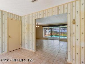 15455 CAPE DR N, JACKSONVILLE, FL 32226  Photo 12