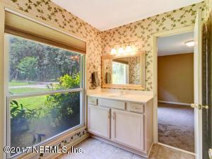 15455 CAPE DR N, JACKSONVILLE, FL 32226  Photo 33