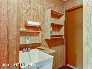 15455 CAPE DR N, JACKSONVILLE, FL 32226  Photo 38