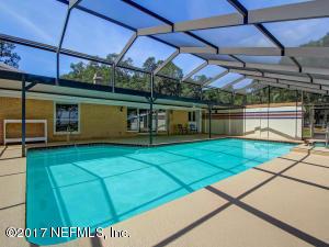 15455 CAPE DR N, JACKSONVILLE, FL 32226  Photo 43