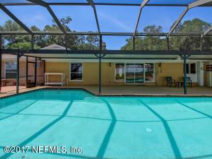 15455 CAPE DR N, JACKSONVILLE, FL 32226  Photo 44