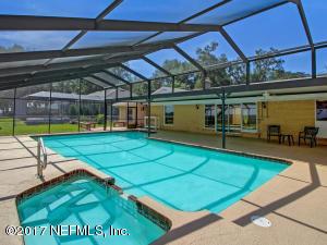 15455 CAPE DR N, JACKSONVILLE, FL 32226  Photo 45