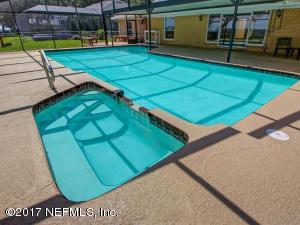 15455 CAPE DR N, JACKSONVILLE, FL 32226  Photo 46