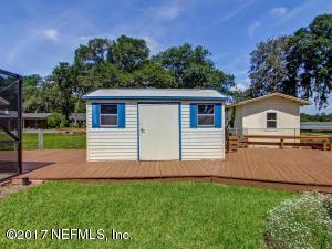 15455 CAPE DR N, JACKSONVILLE, FL 32226  Photo 49