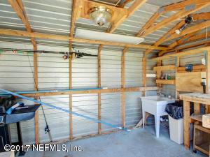 15455 CAPE DR N, JACKSONVILLE, FL 32226  Photo 50