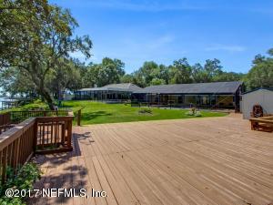 15455 CAPE DR N, JACKSONVILLE, FL 32226  Photo 53