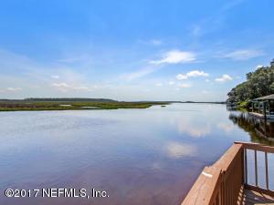 15455 CAPE DR N, JACKSONVILLE, FL 32226  Photo 1