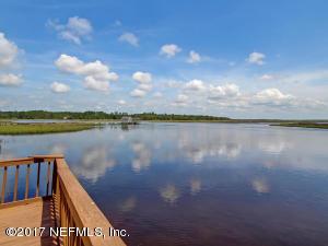 15455 CAPE DR N, JACKSONVILLE, FL 32226  Photo 2