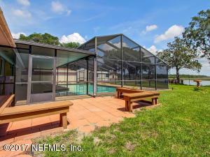 15455 CAPE DR N, JACKSONVILLE, FL 32226  Photo 62
