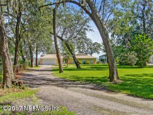 15455 CAPE DR N, JACKSONVILLE, FL 32226  Photo 65