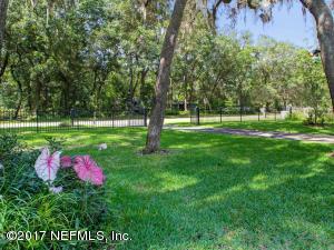 15455 CAPE DR N, JACKSONVILLE, FL 32226  Photo 66