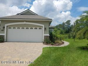 1665 SUGAR LOAF LN, ST AUGUSTINE, FL 32092  Photo 2