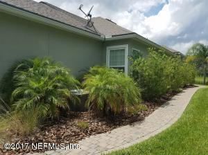1665 SUGAR LOAF LN, ST AUGUSTINE, FL 32092  Photo 47