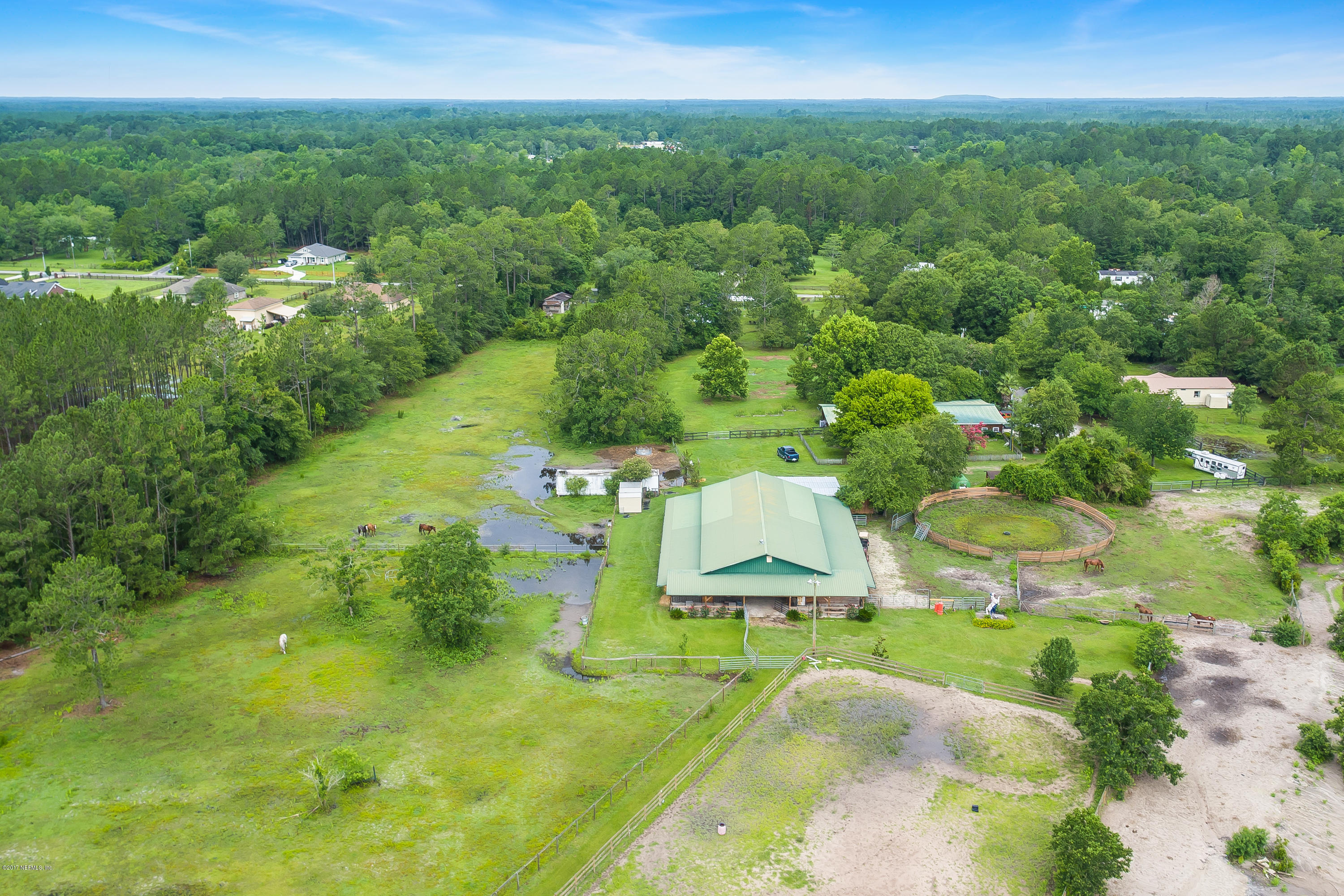 5255 MANNING CEMETERY, JACKSONVILLE, FLORIDA 32234, 6 Bedrooms Bedrooms, ,4 BathroomsBathrooms,Investment / MultiFamily,For sale,MANNING CEMETERY,889330