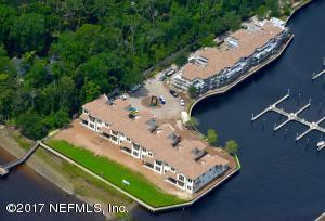 14443  MARINA SAN PABLO Jacksonville, Fl 32224