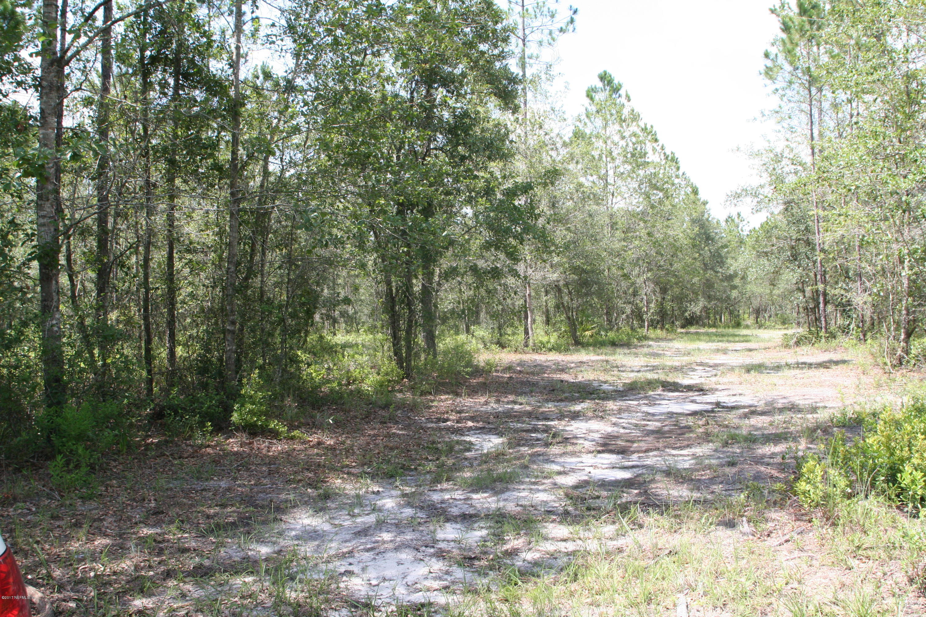 14074 DUNROVEN, BRYCEVILLE, FLORIDA 32009, ,Vacant land,For sale,DUNROVEN,890516
