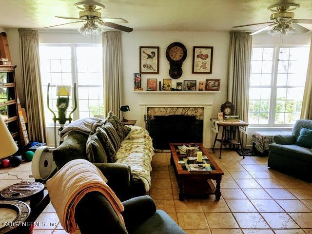 715 MOORE, JACKSONVILLE, FLORIDA 32208, 4 Bedrooms Bedrooms, ,2 BathroomsBathrooms,Residential - single family,For sale,MOORE,892666