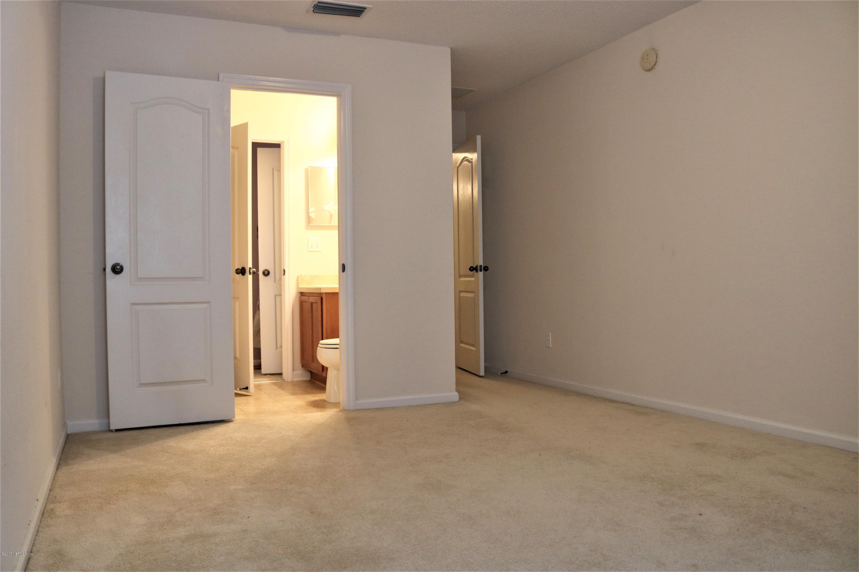 7723 PLAYSCHOOL, JACKSONVILLE, FLORIDA 32210, 3 Bedrooms Bedrooms, ,2 BathroomsBathrooms,Residential - townhome,For sale,PLAYSCHOOL,893122