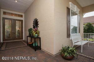 1128 INVERNESS DR, ST AUGUSTINE, FL 32092  Photo 10