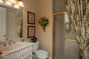 1128 INVERNESS DR, ST AUGUSTINE, FL 32092  Photo 24