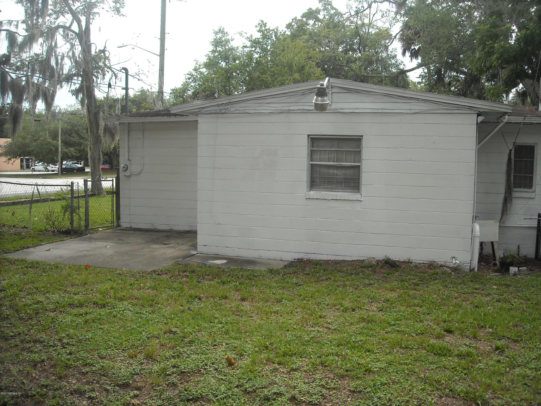 7803 LUEDERS- JACKSONVILLE- FLORIDA 32208, ,Commercial,For sale,LUEDERS,894947