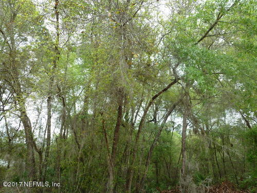 TBD STATE ROAD 21- MELROSE- FLORIDA 32666, ,Commercial,For sale,STATE ROAD 21,896043