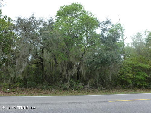 TBD STATE ROAD 21, MELROSE, FLORIDA 32666, ,Commercial,For sale,STATE ROAD 21,896043