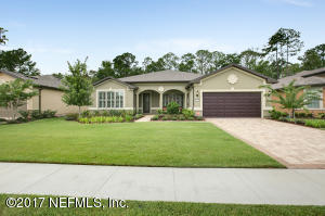 425  EAGLE PASS Ponte Vedra, Fl 32081