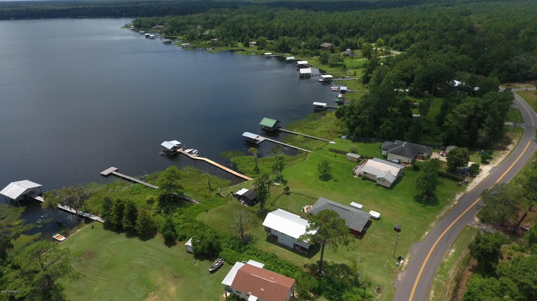 154 ST LUCIE, FLORAHOME, FLORIDA 32140, ,Vacant land,For sale,ST LUCIE,896249