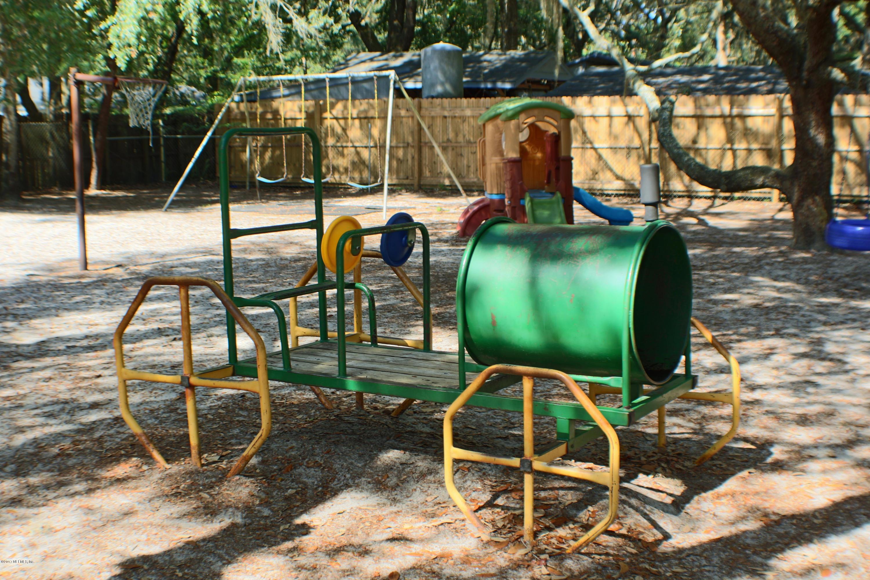 8682 SR 21- MELROSE- FLORIDA 32666, ,Commercial,For sale,SR 21,896676