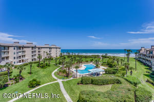 1402  SPINNAKERS REACH Ponte Vedra Beach, Fl 32082