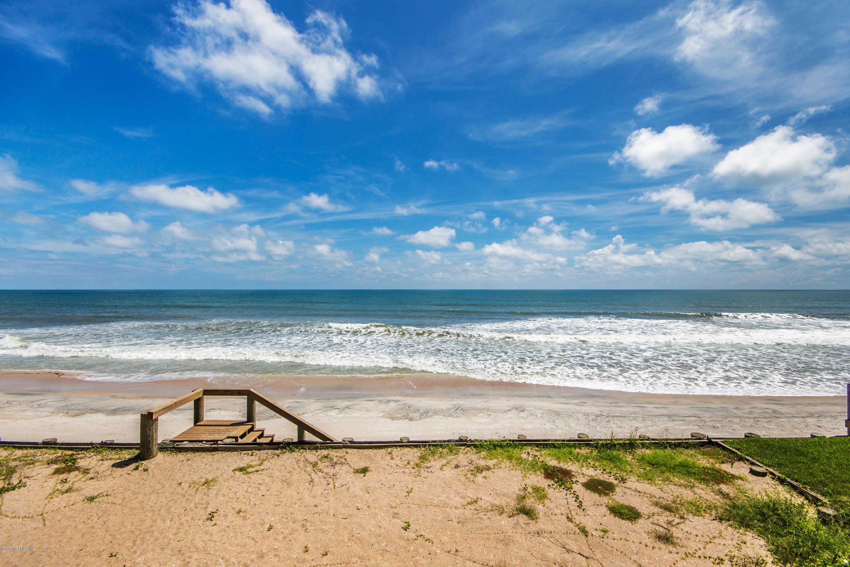 2939 PONTE VEDRA BLVD PONTE VEDRA BEACH - 11