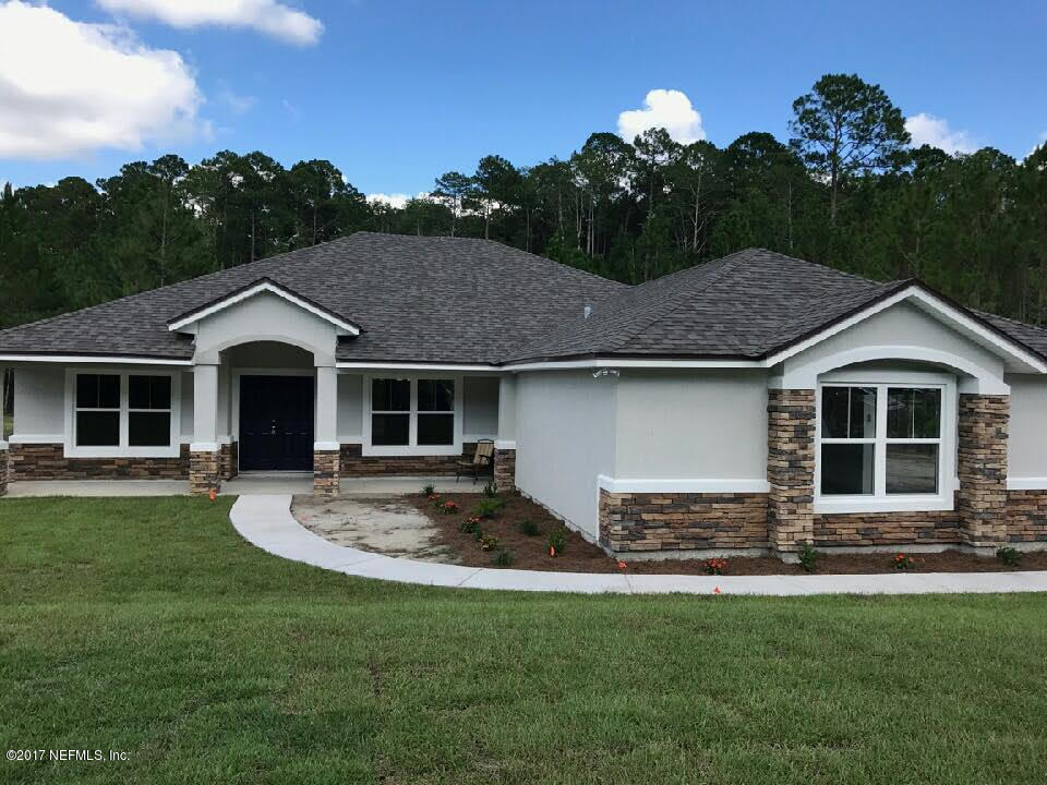 7 PATRIOTS LANDING, JACKSONVILLE, FLORIDA 32244, 4 Bedrooms Bedrooms, ,2 BathroomsBathrooms,Residential - single family,For sale,PATRIOTS LANDING,899406
