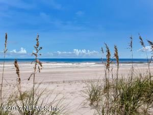 712  OCEAN FRONT Neptune Beach, Fl 32266