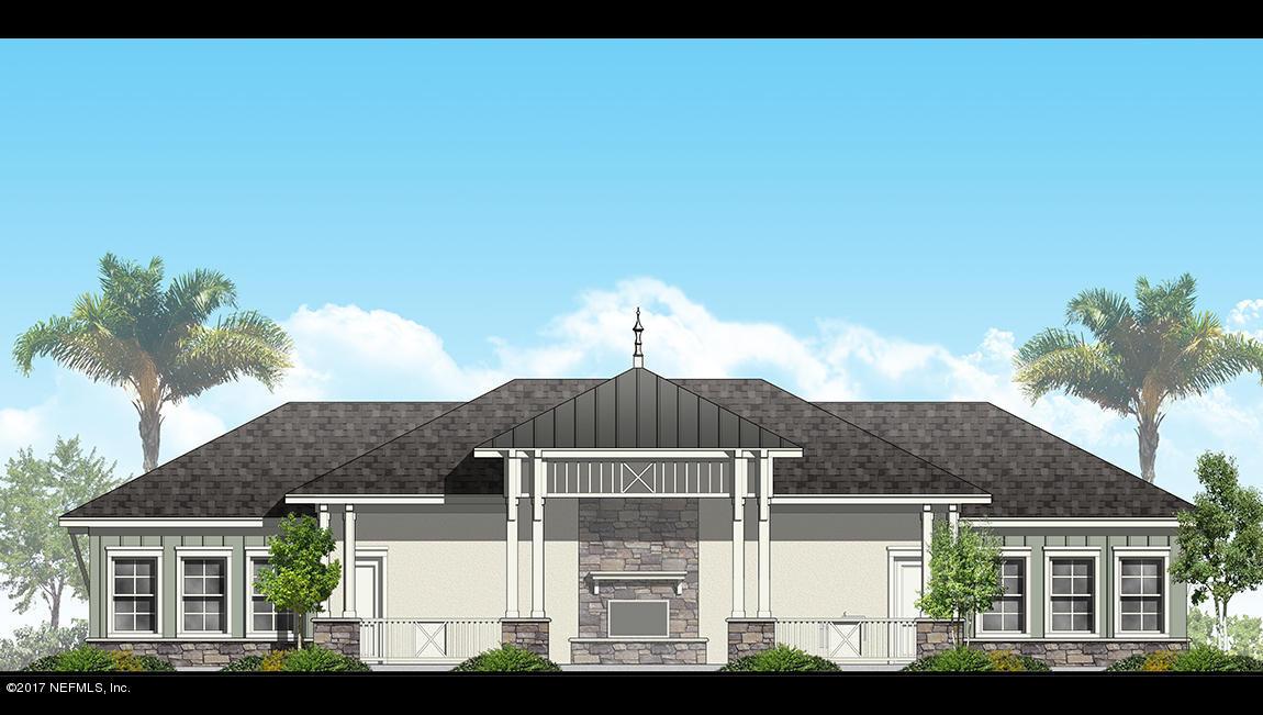 3558 BAXTER ST, JACKSONVILLE, FLORIDA 32222, 2 Bedrooms Bedrooms, ,2 BathroomsBathrooms,Residential - single family,For sale,BAXTER ST,900396