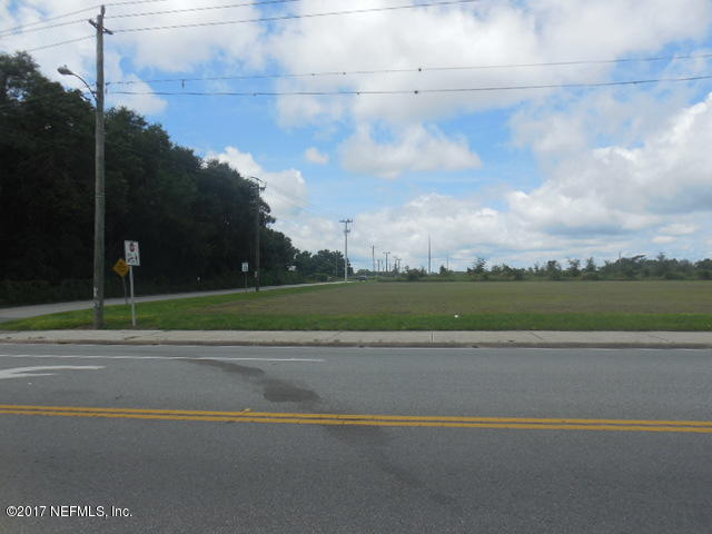 551 SUMMIT, CRESCENT CITY, FLORIDA 32112, ,Commercial,For sale,SUMMIT,900429