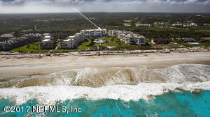 1404  SPINNAKERS REACH Ponte Vedra Beach, Fl 32082
