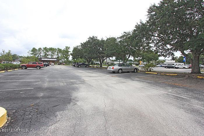 700 ZEAGLER- PALATKA- FLORIDA 32177, ,Commercial,For sale,ZEAGLER,902229