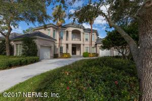 Property for sale at 292 Plantation Cir, Ponte Vedra Beach,  FL 32082