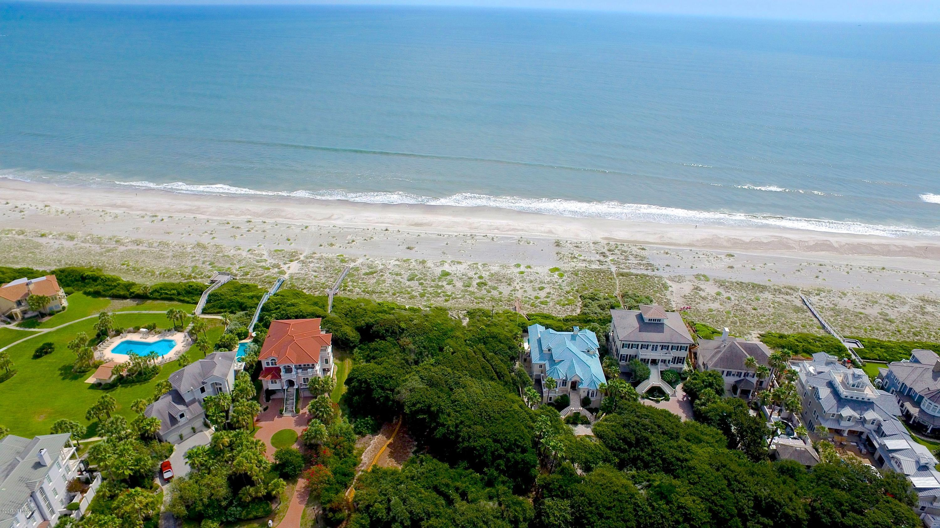 8200 RESIDENCE, FERNANDINA BEACH, FLORIDA 32034, ,Vacant land,For sale,RESIDENCE,920407