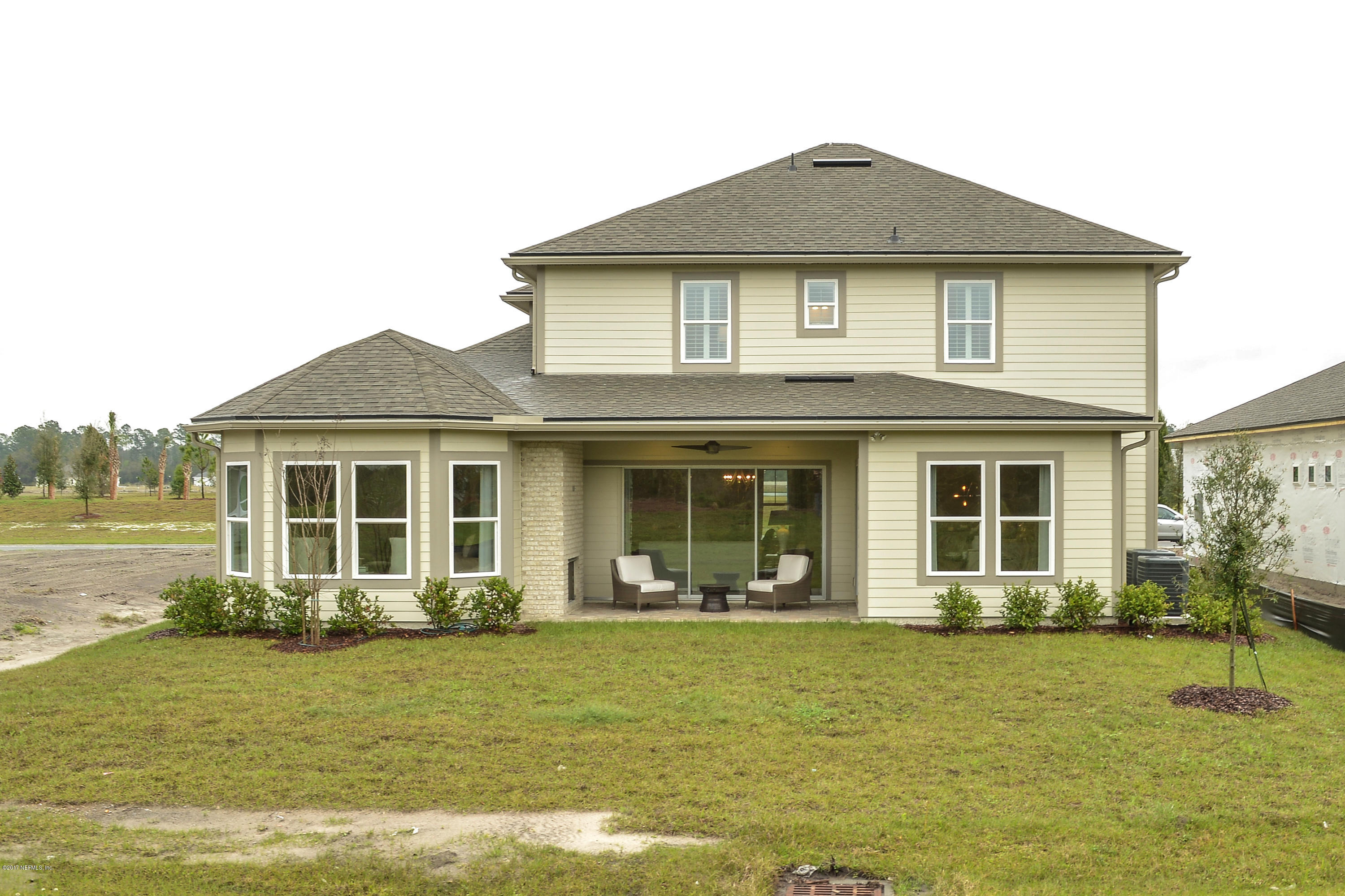 65 EVENSHADE, ST AUGUSTINE, FLORIDA 32092, 5 Bedrooms Bedrooms, ,4 BathroomsBathrooms,Residential - single family,For sale,EVENSHADE,900288