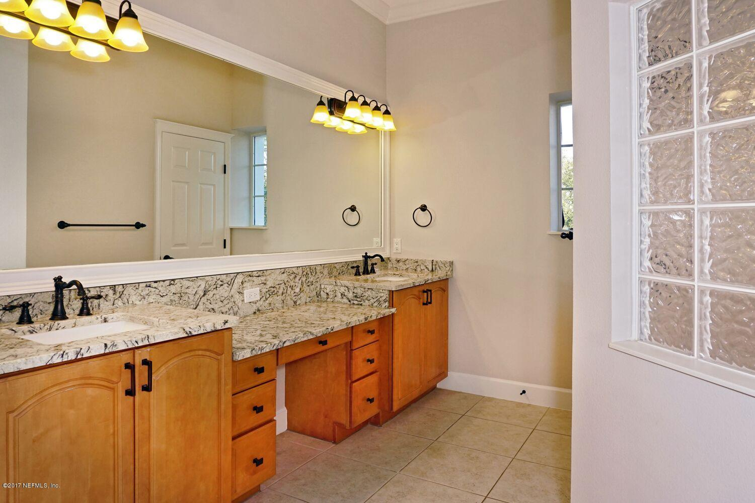 333 FIDDLERS POINT, ST AUGUSTINE, FLORIDA 32080, 4 Bedrooms Bedrooms, ,2 BathroomsBathrooms,Residential - single family,For sale,FIDDLERS POINT,903208