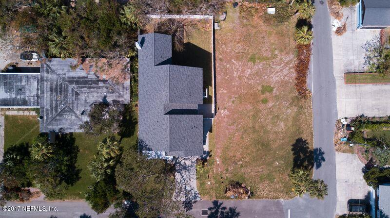 23 CORAL, ATLANTIC BEACH, FLORIDA 32233, 5 Bedrooms Bedrooms, ,4 BathroomsBathrooms,Residential - single family,For sale,CORAL,874215