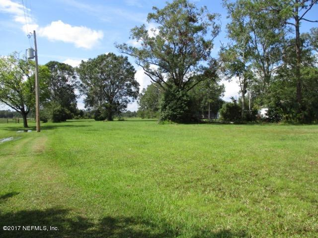 1028 WATER, STARKE, FLORIDA 32091, ,Commercial,For sale,WATER,903671
