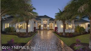 125A  HICKORY HILL St Augustine, Fl 32095