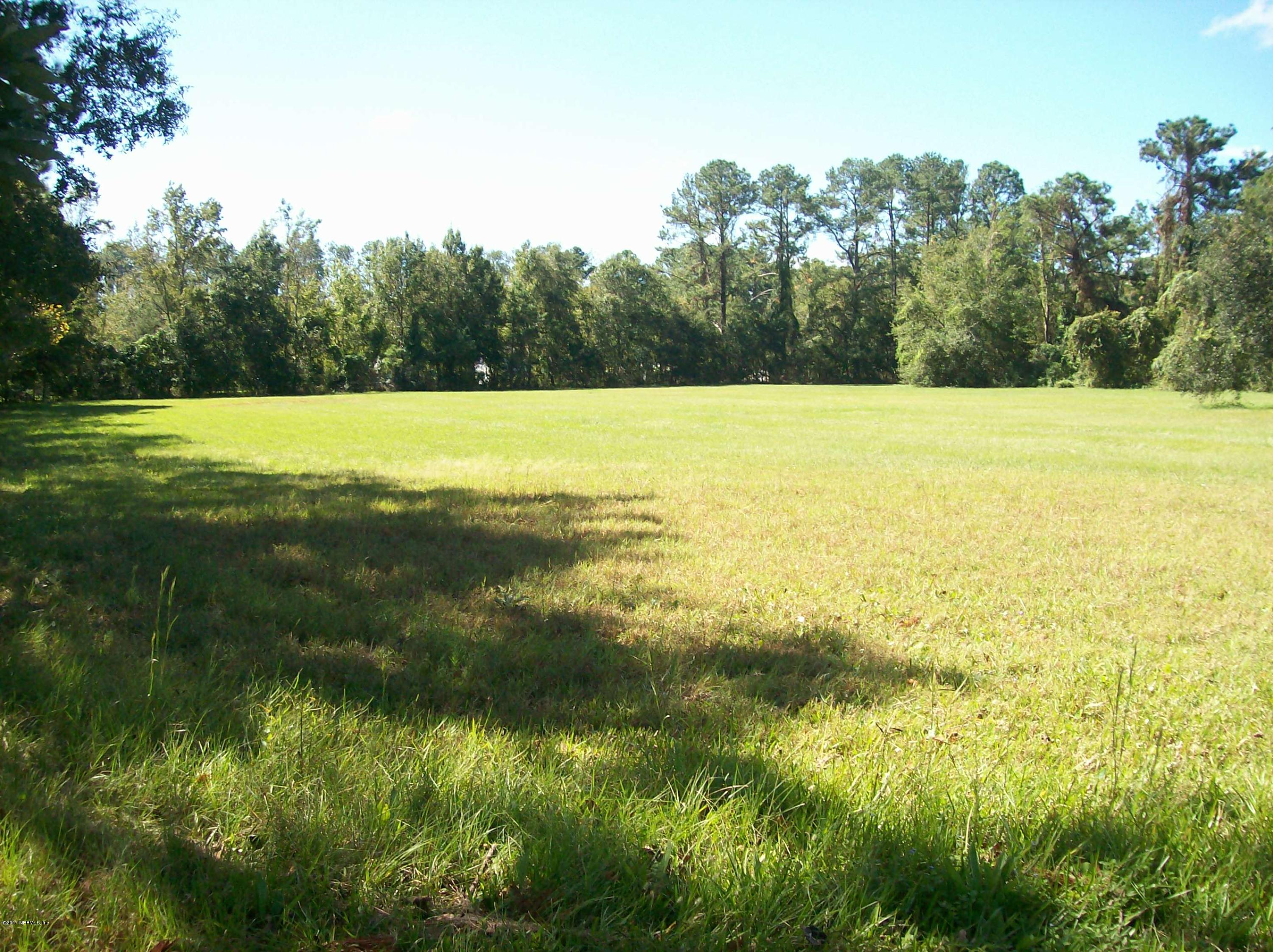 1843 COUNTY ROAD 220, FLEMING ISLAND, FLORIDA 32003, ,Commercial,For sale,COUNTY ROAD 220,903722