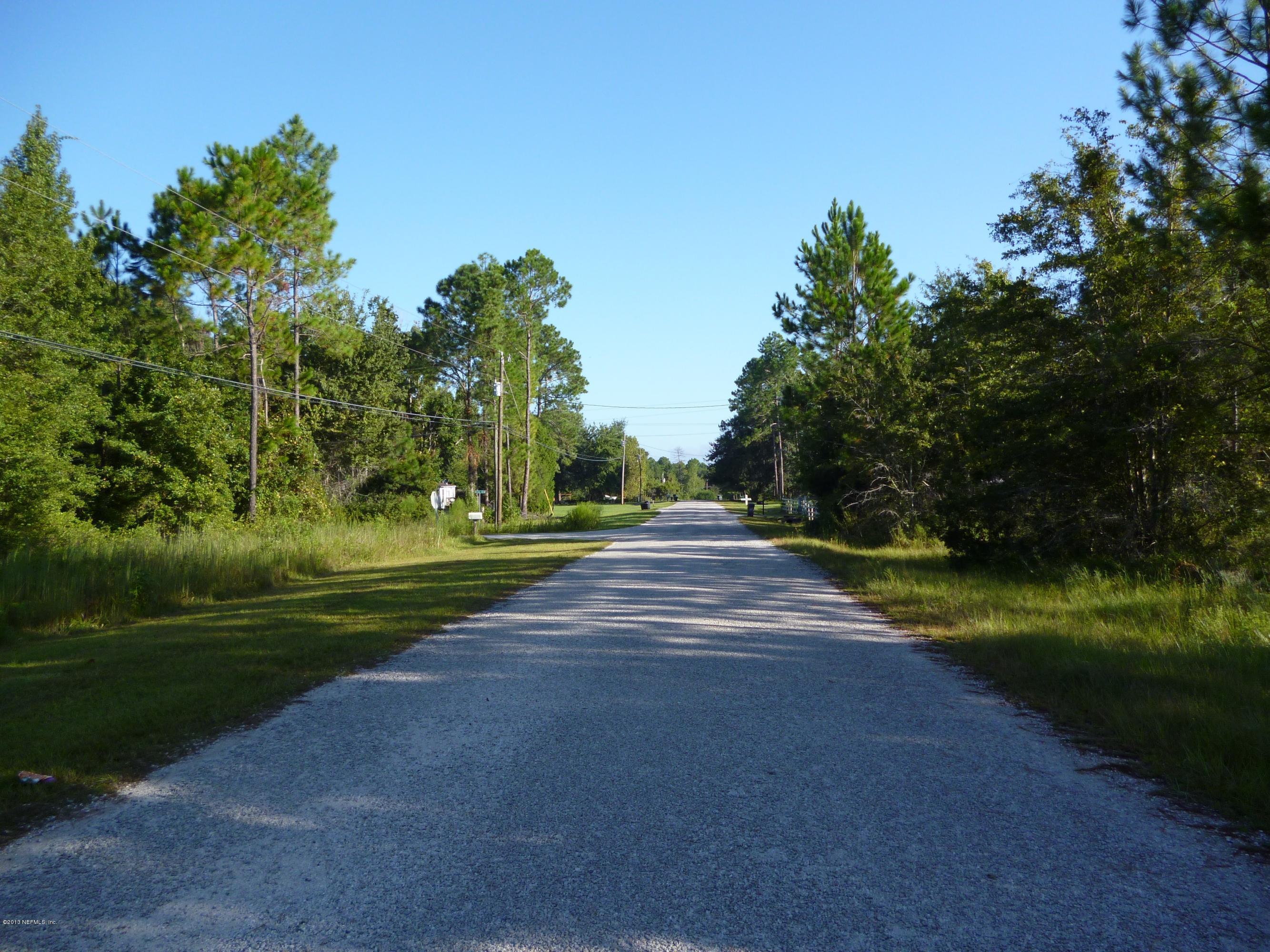 19 ORCHID, MIDDLEBURG, FLORIDA 32068, ,Vacant land,For sale,ORCHID,905780