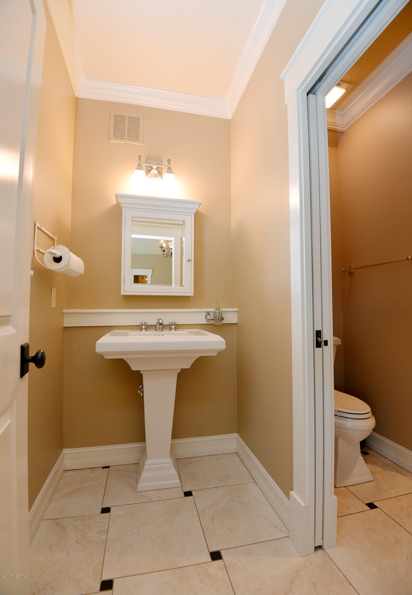 4421 CATHEYS CLUB, JACKSONVILLE, FLORIDA 32224, 6 Bedrooms Bedrooms, ,5 BathroomsBathrooms,Residential - single family,For sale,CATHEYS CLUB,906258