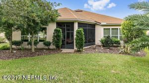 1108 INVERNESS DR, ST AUGUSTINE, FL 32092  Photo 24