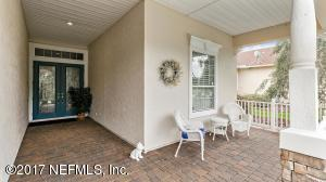 1108 INVERNESS DR, ST AUGUSTINE, FL 32092  Photo 23
